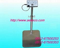 SL-033人体综合测试仪单脚通道
