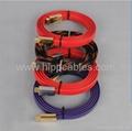 1.4v hdmi flat cable
