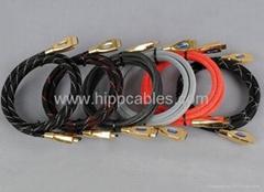 1.4v hdmi cable