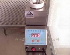 組培室接種間儀器