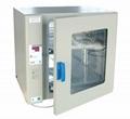 組培室滅菌間設備2