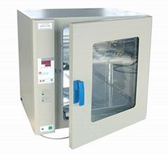 组培室灭菌间设备2