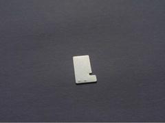 供应移动电源电池镍片