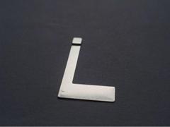 供應電池連接片
