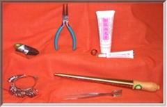 首饰工具用品A32