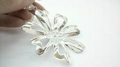 女装纯银饰品 [心形/ 杂款]