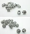 925纯银珠 I 3