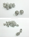 925纯银珠 I 10