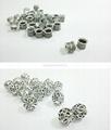 925纯银珠 I 13