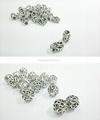 925纯银珠 I 14