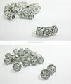 925纯银珠 I 15