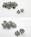 925純銀冚 1