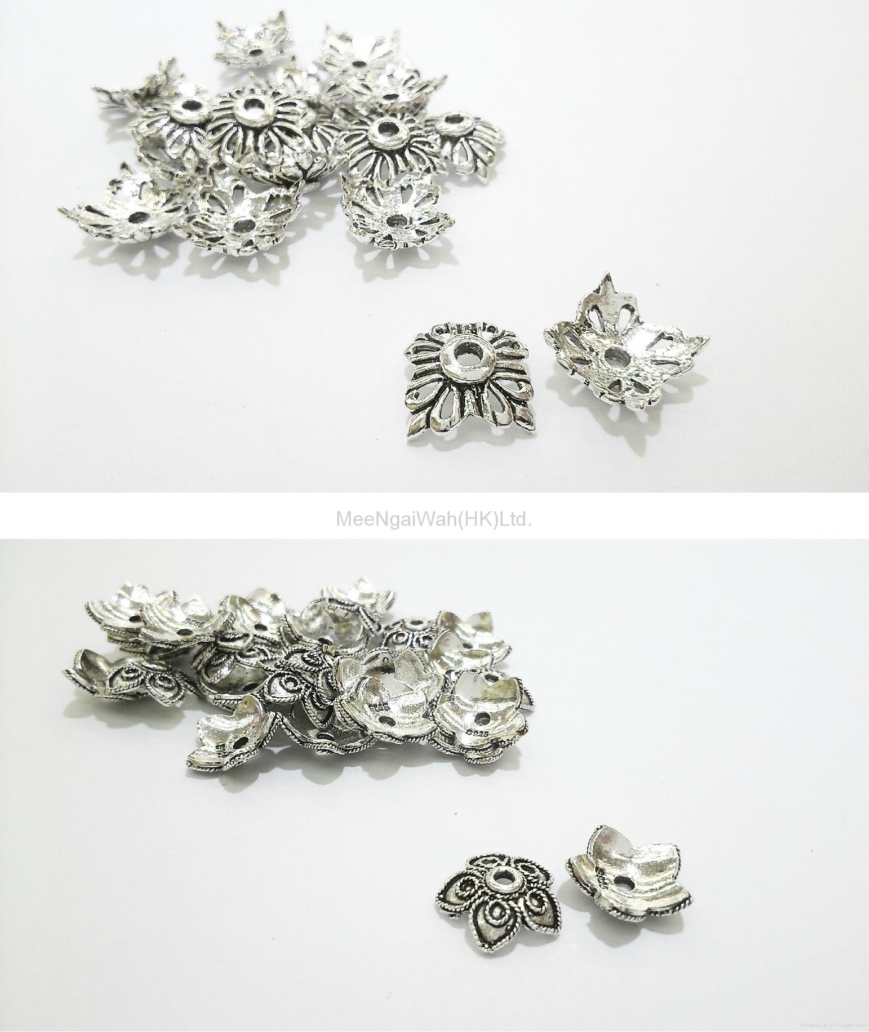 925纯银冚 2