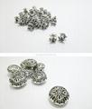 925纯银珠 II 6