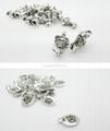 925純銀珠 II 10