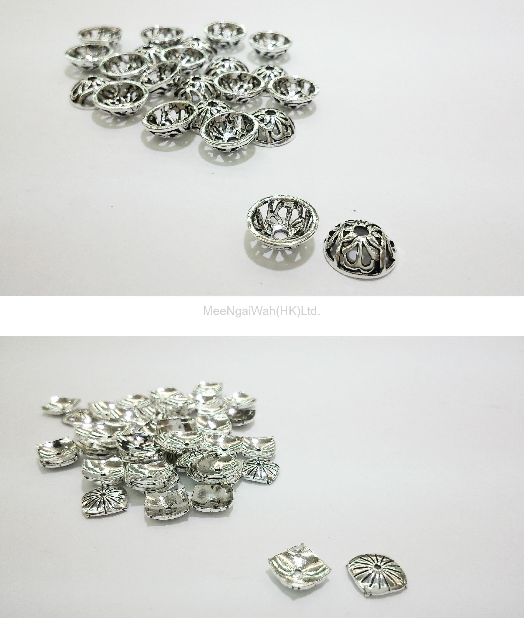 925纯银冚 7