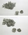 925纯银冚 6