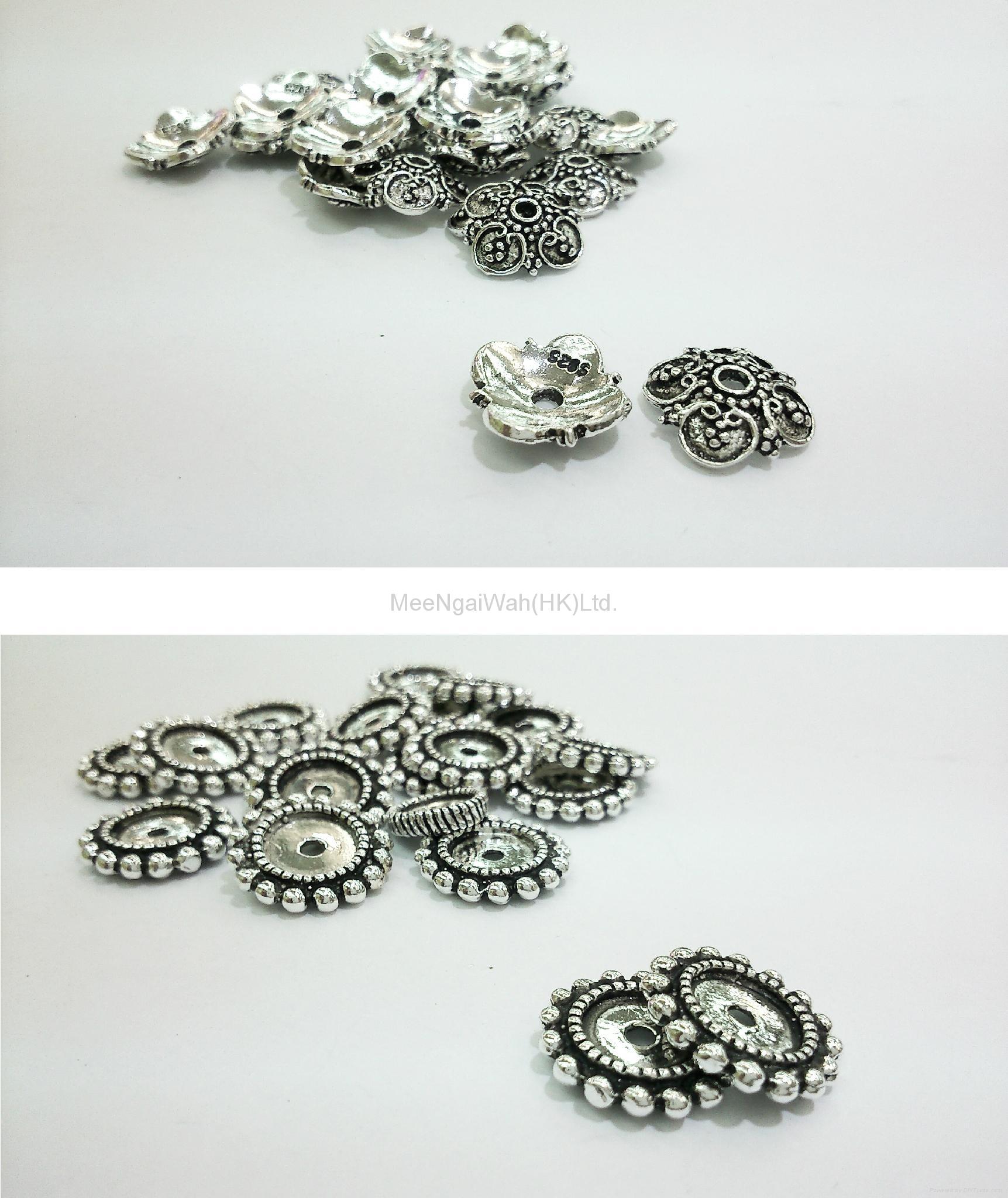 925純銀冚 4