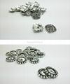925纯银冚 4