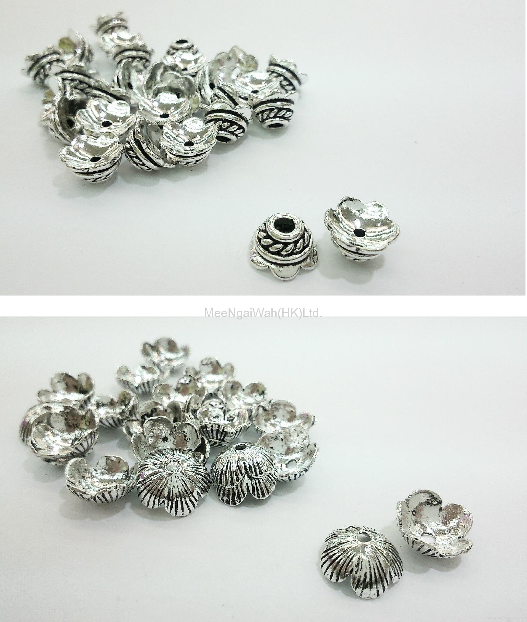 925純銀冚 9