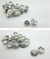 925纯银冚 9