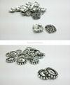 925纯银冚 10