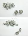 銀珠/玻璃珠已更新