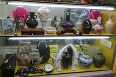 陶瓷器工藝品