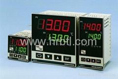 高精度溫控儀表