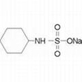 sodium cyclamate