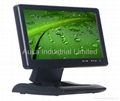 10.1inch USB Touchscreen Monitor,
