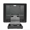 "12.1"" USB Touch Screen Monitor 2"