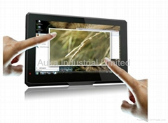 "7"" HDMI Monitor with Multi-Touch Capacitive Screen"