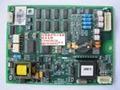 迈瑞PM9000心电板