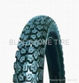 MOTORCYCLE TYRE 3