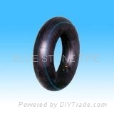 RUBBER INNER TUBE