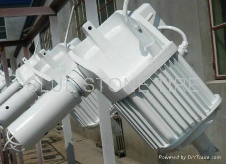 wind power generator  2