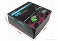 WASP NANO CPX 3D LCD 2.4GHz Brushless RTF (Color box version)  5