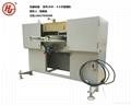 GM-30 Foam Cutting Machine By Hand Pushing