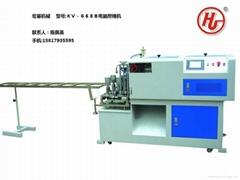 KV-888W 高精度電腦挖棉機