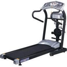 多功能电动跑步机 3