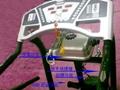 多功能电动跑步机 5
