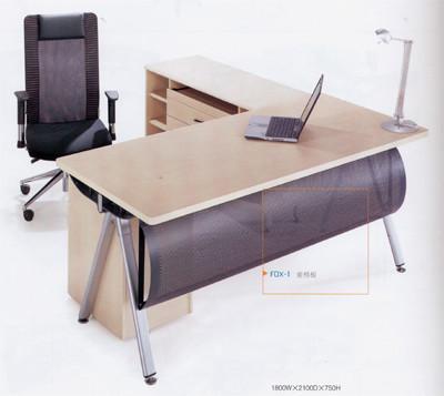 深圳辦公桌 3