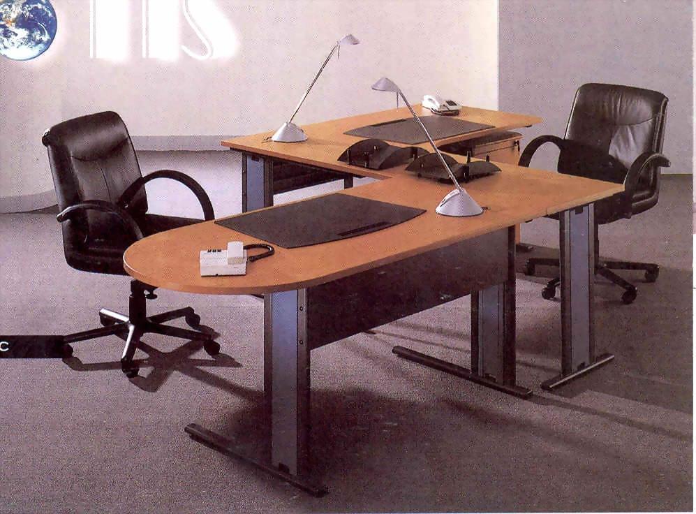 深圳辦公桌 4