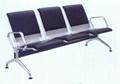 深圳排椅 1