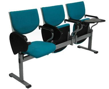 深圳排椅 2