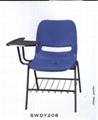 深圳排椅 4