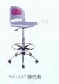 深圳排椅 5