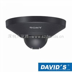 索尼网络摄像机