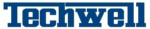 Wuxi Techwell Machinery Co.,Ltd
